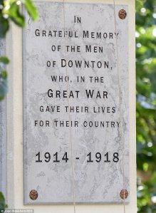 S5 war memorial 2